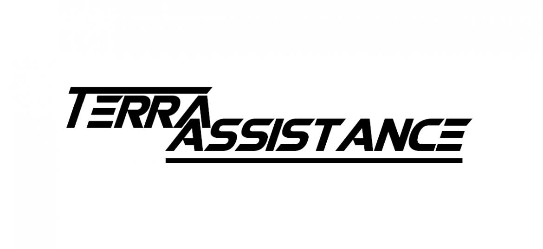 Появление бренда TERRA ASSISTANCE