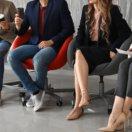 Возобновлен набор персонала в офисы компании